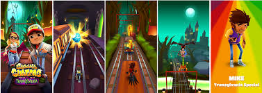 Subway Surfers Halloween Download Free by 2015 Subway Surfers Cheats Hack