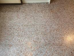 Terrazzo Floor Cleaning Tips by Terrazzo Floor Cleaning Repair Polishing U0026 Sealing Blackpool