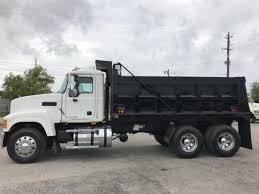 Commercial Dump Trucks For Sale Plus In Florida By Owner As Well ... Used Kenworth T680 Heavy Haul For Sale Texasporter Truck Sales Freightliner Ccadias Texas Porter Gmc Trucks Lifted In Houston 1950 1963 Chevrolet C20 301 Gateway Classic Cars Of Lp Pin By Finchers Best Auto Tomball On Trucks Small Dump By Owner Or Stinky Together With Ride On 2014 Jeep Wrangler For Classiccarscom Cc970458 2012 Ford F150 Svt Raptor Tuxedo Black Tdy