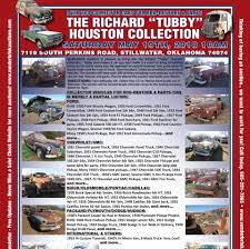 100 Car And Truck Auctions Tubby Houston Antique Auction Home Facebook
