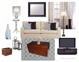 Dark Teal Living Room Decor by Our Living Room The Design S U2013 Interiors By Kelley Lively