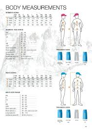 Caravan Awning Sizes Chart Size Charts Fitting Guides Three Zero ... Second Hand Caravan Awning Strand In Sizes Chart Porch Awnings From Size Full Ventura 2 Berth Lunar With Touring Walker For Windows Sunncamp Mirage Bag Containg 1050 Ocean L Regatta Windbreak Connect Used Caravan Awning Bromame