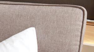 möbelhaus franz ohg interliving schlafzimmer serie 1008
