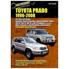 Toyota Prado 5vz Fe Engine Service Manual - Online User Manual • 1993 Toyota Tacoma Engine Diagram Example Electrical Wiring Pickup Questions Buying An 87 Toyota Pickup With A 22r 4 How Much Should We Pay For 1986 For Sale 1985 2wd 7mge Supra Engine Ih8mud Forum Enthusiast Diagrams 81 82 83 Sr5 4x4 Truck Exceptonal New Enginetransmissionpaint Truck Stock Photos Images Page 2 Alamy Custom Trucks Mini Truckin Magazine 1980 20r Tune Up Youtube Carburetor 22r Fits 811995 Corona Prado 5vz Fe Service Manual Online User Head Gasket Tips 30 V6 4runner