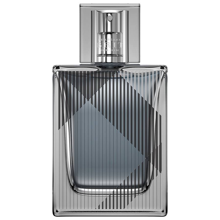 Burberry Brit Eau De Toilette Spray - 30ml