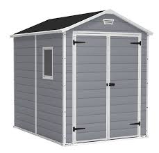 Sheds : Storage Sheds : Garden Store : Amazon.com Shed Design Ideas Best Home Stesyllabus 7 Best Backyard Images On Pinterest Outdoor Projects Diy And Plastic Metal Or Wooden Sheds The For You How To Choose Plans Blueprints Storage Garden Store Amazoncom Pictures Small 2017 B De 25 Plans Ideas Shed Roof What Are The Resin 32 Craftshe Barns For Amish Built Buildings Decoration