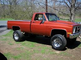 New Guy From NY. | GM Square Body - 1973 - 1987 GM Truck Forum 25 Front And 2 Rear Level Kit 42018 Silverado Sierra What Has 4wd A V8 Allwheel Steering Offtopic Discussion 2019 Gmc 1500 Spied Testing Sle Trim Diesel Truck Forum 2014 Gmc Denali Wheels With New Design 24 And 26 Page 2017 2004 Chevy Gm Club Gm Trucks Forum Truckdomeus Is Barn Find 1991 Ck Z71 35k Miles Worth The Static Obs Thread8898 4 Smartruck Square Body 1973 1987 Chevrolet Reaper Retro Cheyenne Super 10 Jeep Scrambler Jeepscramblerforumcom