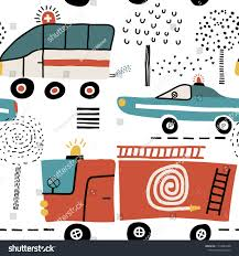 Seamless Pattern Cute Cars Fire Truck Stock Vector (Royalty Free ... Truck Cotton Fabric Fire Rescue Vehicles Police Car Ambulance Etsy Transportation Travel By The Yard Fabriccom Antipill Plush Fleece Fabricdog In Holiday Joann Sku23189 Shop Engines From Sheetworld Buy Truck Bathroom And Get Free Shipping On Aliexpresscom Flannel Search Flannel Bing Images Print Fabric Red Collage Christmas Susan Winget Large Panel 45 Marshall Dry Goods Company