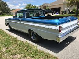 Newer Engine 1965 Ford Ranchero Vintage For Sale Photo 16 F100 Pinterest Coral Springs Florida Ford And 1965 F100 For Sale In Tacoma Wa Youtube Crew Cab Body F250 Springfield Mo Sealisandexpungementscom 8889expunge 888 Vintage Truck Pickups Searcy Ar Frankenford 1960 With A Caterpillar Diesel Engine Swap Icon Transforms F250 Into Turbodiesel Beast Does 44s Restomod Put All Other Builds To 1996366 Hemmings Motor News What Ever Happened The Long Bed Stepside Pickup Near Cadillac Michigan 49601 Classics On