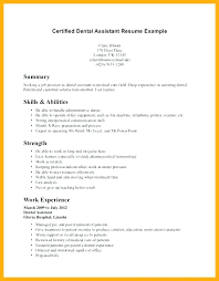 Janitorial Sample Resume Examples For Janitor Position Custodian Job Description Combination Within Ja