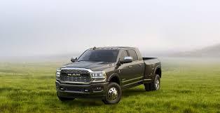 100 Build My Dodge Truck 2019 Ram S 3500 Heavy Duty Pickup