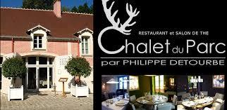 restaurants and beyond chalet du parc when in
