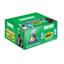 2019 Panini Fortnite Trading Cards Panini Booksamillion Offering One Book At Penny Per Page Wednesday 40 Off Harlequin Books Promo Codes Top 2019 Coupons Promocodewatch Inside A Giant Darkweb Scheme To Sell Counterfeit Wired Booksamillion Twitter A Million Coupon Code October 2014 Art History Meno 11 Best Websites For Fding And Deals Online How Coupons And Sales Actually Make You Spend More Money Than Save Frequently Asked Questions Parent Scholastic Reading Club Canada Get Exclusive Sales Promotions Vouchers In Iprice Singapore 70 Off Amazon Aug 2122 State Of New Jersey Employee Discounts Sold 35000 Books During Pennyapage Sale Alcom