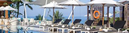 100 Cape Siena Sienna Phuket Gourmet Hotel Privacy Policy Official Website