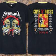 Vintage Guns N Roses Wholesale Tour 92 Concert T Shirt Usa Size S  3XL.Fashion 100% Cotton T Shirt Tee Shirt Short Sleeve Tops Pug Funky Tee  Shirts ... Rose Whosale Coupons Promo Codes August 2019 Cairo Flower Shops And Florists Whosale Rate Up To 80 Offstand Collar Zip Metallic Bomber Jacket Sand Under My Feet Rosewhosalecom Product Reviews Alc Robbie Pant Womenscoupon Codescheap Sale Angel Zheng Author At Spkoftheangel Page 30 Of 50 Rosewhosale Hashtag On Twitter Pioneer Imports Flowers Bulk Online Blooms By The Box Vintage Guns N Roses Tour 92 Concert T Shirt Usa Size S 3xlfashion 100 Cotton Tee Short Sleeve Tops Pug Funky Shirts Promotion Code Babies R Us Ami