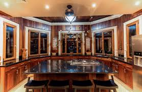 Villa Tuscany Caribbean Luxury Mansion Vacation Rentals Puerto