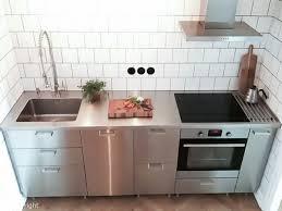 kundprojekt 17 industristil till 100 bild 1 küche