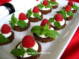 dining canapes recipes tray appetizer recipes index dining gourmet