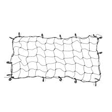 Capri Tools 36 In. X 60 In. Premium Ultra-Elastic Cargo Net-CP21200 ... Truck Cargo Net Corner With Carabiner Attachment Bed With Elastic Included Winterialcom Organize Your 10 Tools To Manage Pickups Cargo Nets Truck Bed Net Regular 48x60 Gladiator Heavyduty Diy For Diy Ideas 36 X 60 Extended Minitruck 12 Ft Hd Mesh Princess Auto Covercraft Original Performance Series Webbing Suppliers And Manufacturers At