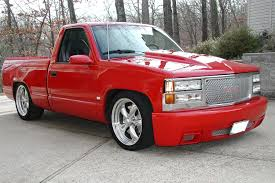 Street Scene® - Chevy CK Pickup 1988-1990 Cal-Vu™ Sport Custom Mirrors 1994 Chevy Truck Wiring Diagram Free C1500 Chevrolet C3500 Silverado Crew Cab Pickup 4 Door 74l Pinteres Stepside Tbi Fuel Injectors Youtube The Switch Amazoncom Performance Accsories 113 Body Lift Kit For S10 Silver Surfer Mini Truckin Magazine Clean You Pinterest 1500 Cars And Paint Jobs Carviewsandreleasedatecom Z71 Avalanche 2500 Extended Data