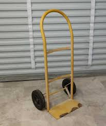 Small Hand Truck | ... Auctions Online | Proxibid 10 Best Alinum Hand Trucks With Reviews 2017 Research 3d Small People Hand Truck Stock Photo 282340026 Alamy Truck Liftn Buddy Battery Powered Lift Dolly 80kg Heavy Duty Folding Bag Sack Trolley Barrow Cart Cheap Folding Find Deals Safco Products 4072 Tuff Small Platform Utility Magliner Twowheel With Straight Fta19e1al Trolleys Perth Easyroll Makinex Pht140 Stpframe Module Set Up Youtube 250 Lb Truck888l The Home Depot Adorable Regard To Lweight Rated In Helpful Customer Amazoncom