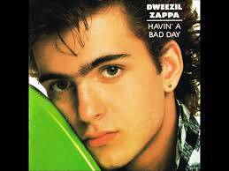 Dweezil Zappa - I Feel Like I Wanna Cry - YouTube Everything Is A Lie Cluding Larry The Cable Guys Southern Accent Code Is Zeek Catching Fire Burns Down Competion Movie Indie Film Myworldvsthemovies Bobcat Goldthwait On Twitter Thanks Buddy Comedy Iv Super Bowl Bobcatgoldthwait Hash Tags Deskgram Business Insider Call Me Lucky A By Friday May 26 2017 Westfield News Issuu Album Imgur 1997 With His Family Stock Photos