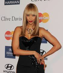 Sirius Xm Halloween Radio Station 2014 by 28 Cute Blonde Hair Color Ideas Best Shades Of Blonde