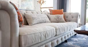 Ava Velvet Tufted Sleeper Sofa Uk by Mindfulness Stylish Sofa Beds Tags Full Sleeper Sofa Recliner