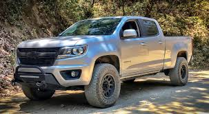 Chevy Colorado Bumper With Push Bar — GoFab | Design | Engineer ... Cheap Bull Bar Brush Guard Find Deals On Line Local Drivers Fined After Bull Bar Blitz The Northern Daily Leader Truck At Alibacom General Motors 843992 Silverado Front Bumper Nudge 62018 Dee Zee Installreview 14 Gmc Sierra 42018 Bars Leonard Buildings Accsories Chevy Colorado With Push Gofab Design Engineer Westin Elitexd Free Shipping Paramount 541105 Black Double Led Setina Pb400 Push Install 0408 F150 Youtube 3653875 Titan Equipment And