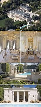 1 Fleur De Lys Beverly Hills – Mariah Carey s Palace