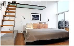Best 25 Queen Loft Beds Ideas Pinterest Lofted In Raised Bed