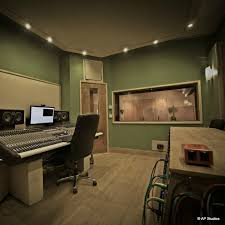 Home Recording Studio Interior Design Awesome Ap Studios Dublin Equipment List