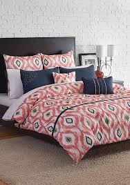 Belk Biltmore Bedding by New Directions Karrisa Comforter Set Belk