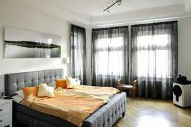 loading bedroom styles contemporary bedroom design
