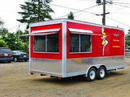 Custom Mobile 18ft Kitchen Concession Food Trailer | Feldküche ... Food Trucks For Sale Online 2017 Ccession Trailer Oregon Design Miami Kendall Doral Solution The Images Collection Of Carts Truck Food Tuck Green Gallery Grstand Truck Princeton Minnesota 159 Photos Restaurant Companies Going Mobile With July 2015 Blog Arroy Thai Fusion Cuisine Builder Hearthly Organic Burgers Custom Ccessions Gmc Kitchen In New Jersey Espn Trailer New Salelargefoodtrucks