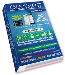 2018 Palm Beach County, FL Enjoyment Coupon Book – Enjoyment Books Barnes Noble Gives Back Carson Scholars Fund Bnauthorevent Twitter Search Best Western Plus Palm Beach Gardens Hotel Suites And Conference Sports Writer Mike Lupica To Visit Wellington Crowds Greet Ben For Tampa Book Signing Wusf News Friends Of The Mandel Public Library West Inc Events Otis Traction Scenic Elevators Kravis Center In Intertional Equestrian Florida Bks Stock Price Financials Fortune 500 Free Wifi Mhattan Ozzy Osbourne Signs Copies His Book I Am At