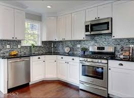 Kitchen Maid Cabinets Home Depot by Kraftmaid Kitchen Cabinets Home Depot Stock Wood Kitchen Hickory
