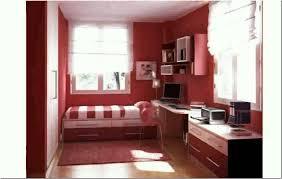 Makeup Vanity Table With Lights And Mirror by Bedrooms Makeup Furniture Corner Makeup Vanity Corner Makeup