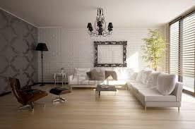 122 Best Interior Design Images On Pinterest
