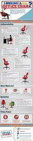 Yoga Ball Desk Chair Benefits by Best 25 Office Chair Back Support Ideas On Pinterest Desks At