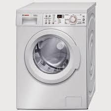 odeur linge machine a laver lave linge qui sent mauvais des conseils et astuces indispensables