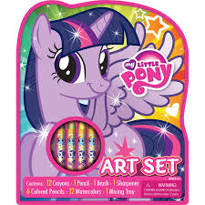 Amazon.com: Bendon AS03714 My Little Pony Small Art Case: Toys & Games Technical Articles Coe Scrapbook Page 2 Jim Carter Amazoncom Townleygirl My Little Pony Best Peeloff Nail Polish Power Ponies Maneiac Mayhem Toys Games Shopkins Season 10 Sweet Treat Truck Deluxe Walmartcom Unicorn Coloring Set Craft Kit By Schylling 60237 Classic Parts Of America Competitors Revenue And Employees Owler Bully Dog Window Sticker Pr4010 Tuff The Source For New 2019 Ram 1500 Laramie Crew Cab 4x4 64 Box For Sale Fort Mane N Tail Olive Oil Creme 55 Ounce Hair And Scalp Breyer Lily Care Me Vet Interactive Horse Toy N Moisturizer Texturizer Cditioner 32 Fl Oz Plastic