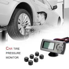STEEL MATE TP-81E 12~24V Truck TPMS External Valve-cap Sensor Tire ... Contipssurecheck A New Tire Pssure Monitoring System From Custom Tting Truck Accsories Tc215 Heavy Duty Tyrepal Limited Ave Wireless Tpms For Trailer Bus Passenger Vehicle Alarm Bus Tyre 6x Tyre Pssure Caravan Rv Sensor Lcd 4wd Car With 6 Pcs External Sensors Skf On Twitter Will Help Truck Tyredog Wheel Raa Amazoncom Tyredog Monitor For 6810 Best 4 Wheel Car Or Tpms Tire Pssure Monitoring System