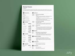 Modern Resume Templates & 18 Examples [A Complete Guide] Template Professional Cv Word Professional Words For Best Resume Builder Online Create A Perfect Now In 15 Free Tools To Outstanding Visual Free Reddit Luxury Black Desert Line Fake Maker Fabulous Zety Make Top 10 Reviews Jobscan Blog Career Website On Twitter With Stunning Templates Alternatives And Similar Websites Apps Security Guard Sample Writing Tips Genius Simple Quick Lovely New