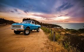 100 42 Chevy Truck Cool Backgrounds Wallpaper Cave