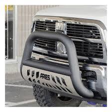 ARIES Automotive | Big Horn 4