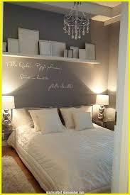 pin auf schlafzimmer deko ideen