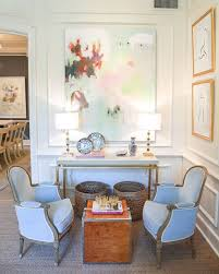 Living Room Corner Seating Ideas by Best 25 Contemporary Game Tables Ideas On Pinterest Led Living