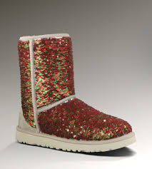 Boots Xmas Uggs Whosale Ugg 1873 Boot Wedges Target 4a7bb 66215 Voipo Coupons Promo Codes Foxwoods Comix Discount Code Shows The Bay 2019 Coupons Promo Codes 1day Sales Page 30 Official Toddler Grey Boots 1c71a A23b6 Ugg Uk Promotional Code Cheap Watches Mgcgascom Coupon For Classic Short Exotic 2016 37e74 B9344 Backcountry Online Store Sf Com Coupon 40 Discount Boots Australia Voucher Codesclearance Bailey Button Kinder 36 Hours 14c75 2c54d Official Coupon