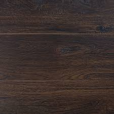 Laminate Flooring With Attached Underlay Canada by Quickstyle 5 Inch W Revolution Brushed Hickory Laminate Flooring